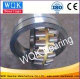 Roulement Wqk 231/500 CA/W33 Roulement à rouleaux sphériques de haute qualité