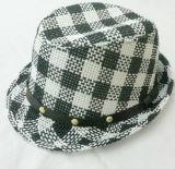 Derby 모자
