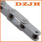 Cadena de China Fabricante doble tono Cadena transportadora