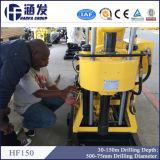Schlussteil-Typ! Kleine Wasser-Vertiefungs-Ölplattform (HF150)