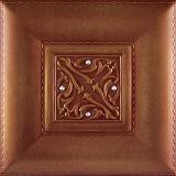 壁及び天井の装飾1046のための新しいデザイン3D壁パネル