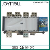 Cambiamento venduto caldo del generatore del Ce sopra l'interruttore 1A~3200A