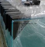 /Tempered 유리 건축을%s 8mm 단단하게 한 유리