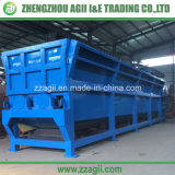 China Supplier Electric Tree bark Removing Machine Wholesales Wood Debarker