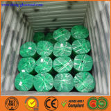 Резиновые прокладки из пеноматериала в мастерской короткого замыкания (IK-RF08)