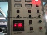 Máquina de laminação com método de velocidade média alta (GF-B)