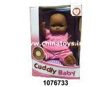 새로운 생산 승진 선물 장난감 인형 (1076733)