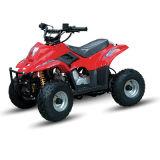 50cc/70cc/90cc/110cc дешевые ATV 4 Цикл Zc-ATV-02