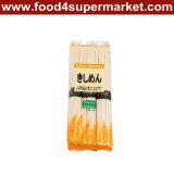Широкий рисовая лапша 250g