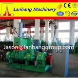 High Quality Rubber Tilting Kneader