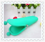 Le silicone Coin Purse (PLSP001-1)