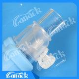 Ce/ISO 13485 de Medische Kring van de Ademhaling van de Anesthesie van het Silicone