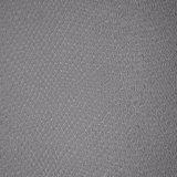 Cuoio strutturato dell'unità di elaborazione, cuoio normale sintetico del sacchetto, cuoio decorativo impresso