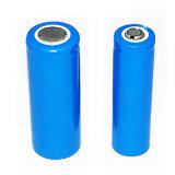 Batterie lithium-ion 3,7 V 2600mAh pour appareil photo numérique