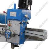 De hydraulische het Vastklemmen Radiale Machine van de Boring (Z3035X10)