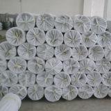Filtres pour Puits de L'eau D'acier Inoxydable