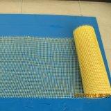 Acoplamiento de la fibra de vidrio de la resistencia del álcali para la construcción