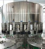 Strumentazione automatica della macchina imballatrice dell'acqua minerale