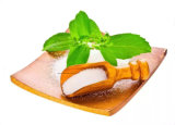 Stevia подсластителя Ra98% естественный