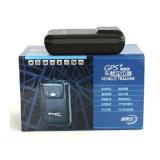 Время батареи GPS+GSM+GPRS полимера емкости GPS личное портативное большое резервное 15 отслежыватель дней 5200mAh GPS