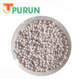 Pureza de alta alumina activada para tratamento de água