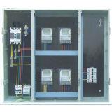 Meter monophasé Box pour 4PCS Meters