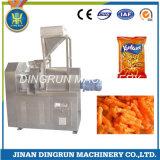 Gebratene/geglühte knusperige Kurkure Niknaks Cheetos Imbiss-Maschine