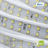 2016 5050 72LED / M New LED Strip Light
