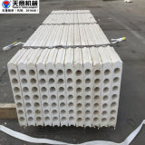 Tianyiの機械を作る耐火性のマグネシウムMGOの壁の空のパネル