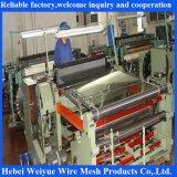 Ячеистая сеть нержавеющей стали для фильтра с обратным Weave голландеца