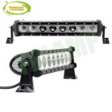 12V 80W 16pouces 4X4 IP67 Offroad CREE LED Light Bar