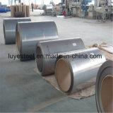 La bobine ASTM304 d'acier inoxydable a laminé à froid l'approvisionnement de Manufactur