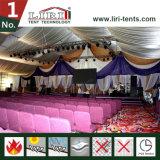 كنيسة حادث خيمة لأنّ عمليّة بيع [أبوجا] نيجيريا