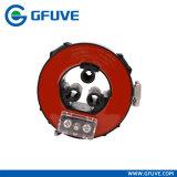 Bonne qualité et le faible prix322-10 Lzck Transformateur de courant de base fractionnée