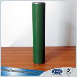 Óleo K3000- Coalescência Separadores de água