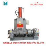 China-hochwertiger Gummikneter mit Bescheinigung Ce&ISO9001