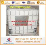 Silane de Methytris (methylethylketoxime)