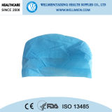 Wegwerfdoktor Nonwoven Surgical Caps