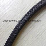 Qualität Carbonized Fiber Packing mit PTFE