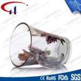 Glastee-Cup der Qualitäts-280ml (CHM8076)