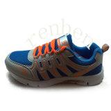 新しい販売の女性の方法スニーカーの偶然靴