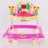 Wholesae Baby-Wanderer mit Spielwaren für Baby