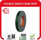 ISO9001 doppeltes mit Seiten versehenes 3m Ähnliches PET Schaumgummi-Band