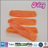 Migliore pollo secco del taglio di Odog a scatti per gli ossequi dell'animale domestico