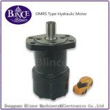 Motor hidráulico de Parker Te/motor de Parker TF0130as030aaab hidráulico