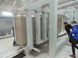 China Professional AAC máquina de corte de tijolos com preço competitivo