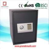 Электронная безопасная коробка для дома и офиса (G-50EA), твердой стали