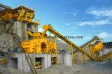 Производственная линия песка высокого качества (120-150t/h) Hengxing Компанией
