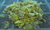 Промышленных овощей и фруктов с ресивером-осушителем/питание машины сушки