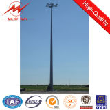 4 alto argano del Palo 1.2ton dell'albero delle parti 30m con gli indicatori luminosi di 15*2000W LED
